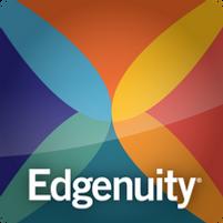 Edgenuity Image.png