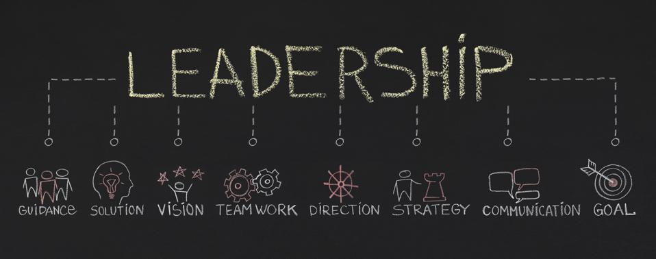 leadership image.jpg