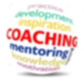 coaching-word-cloud-as-colored-word-sphe