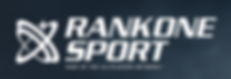 Rank One Sport Logo.PNG