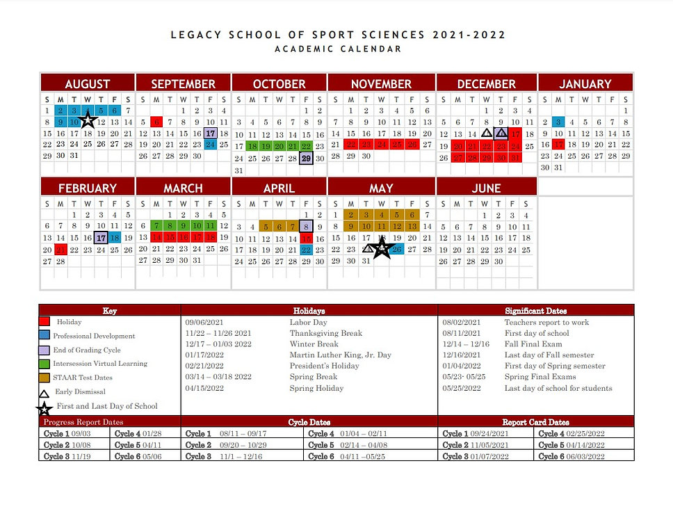 2021-2022 Academic Calendar Image.jpg