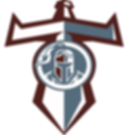 Legacy Athletics Logo.png