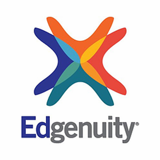 Edgenuity Graphic.webp