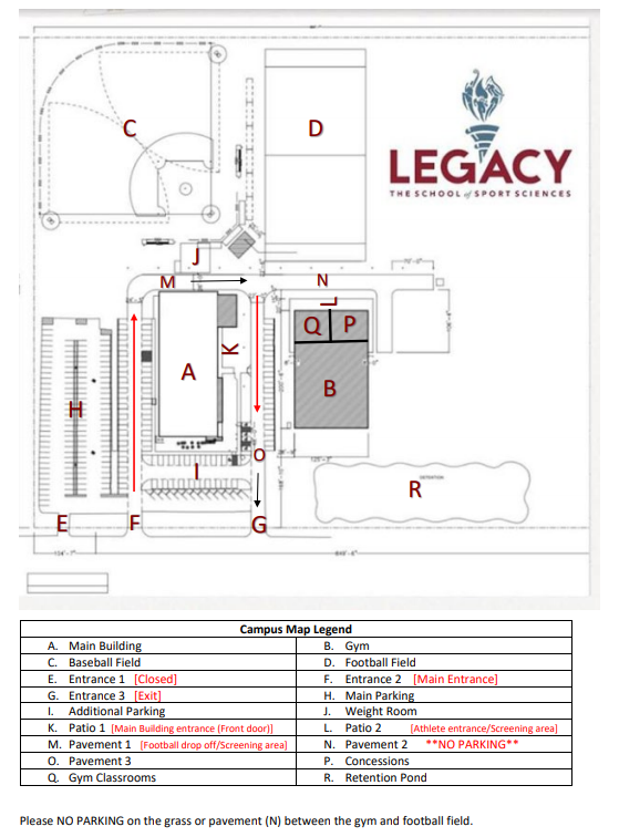 Campus Map for Practice During COVID.png