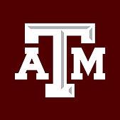 Texas-AM-Logo_square.jpg