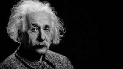Einstein Portrait.jpg