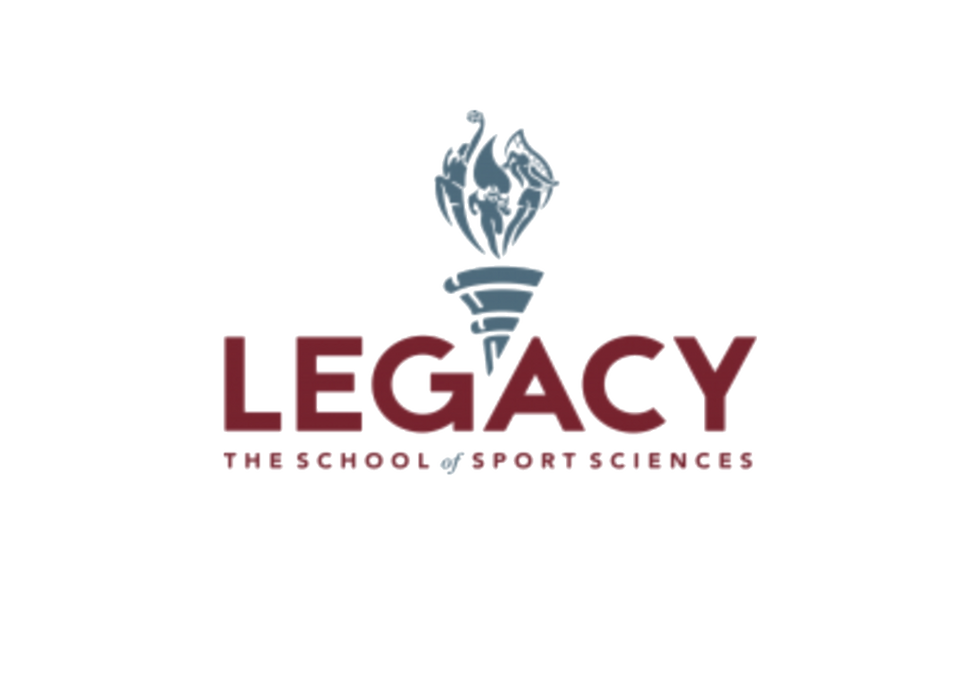 Legacy%20white%20background_edited.png