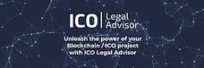 ICO legale service.jpg