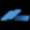Logo_NGI_Ultima versione.png