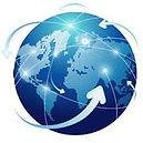 Global Enterprise.jpg