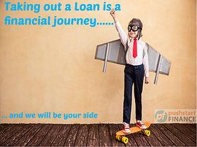 Loans that make sense