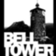 BellTower_EP.jpg