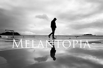 Melantopia 6.jpg