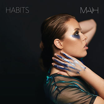 MAIH_-_Cover_Art_Habits_-_credit_Øystei