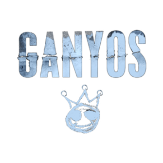 Ganyos.png