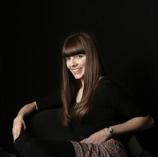 Kate Morton - Author