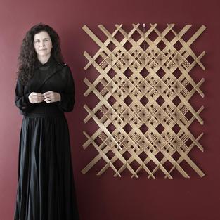 Christina Waterson - Artist Designer