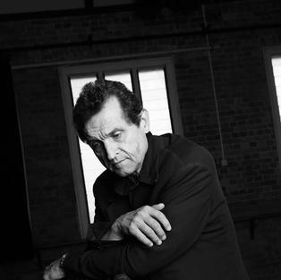 Peter Schaufuss - Choreographer