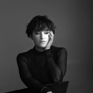 Megan Washington - Singer Songwriter