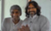 Master Sai und Acharya Sasidhar.png