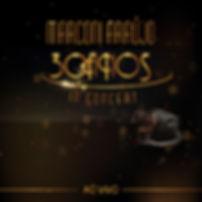 Marconi_Araújo_30_anos_Capas_On_Line_Pra