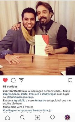 Everton Rafael