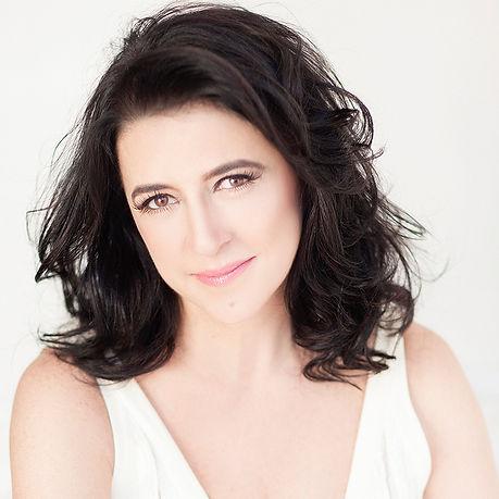 Dra. Silvia Pinho