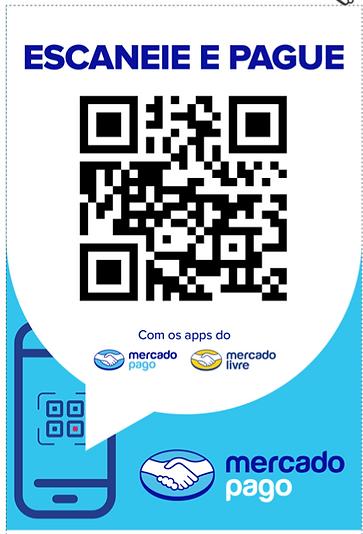 Captura_de_Tela_2020-08-28_às_18.41.16.
