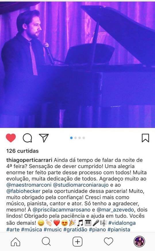 Thiago Perticarrari