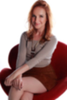 Karen Asevedo, Apresentadora do Canal Studio Marconi Araújo