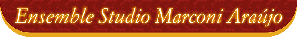 Coaching de Voz - Aulas de Lirico - Escola de Música - Aulas de Belting - Escola de Canto