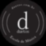 Logo-Duetos-Black.png