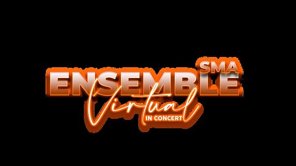 Logomarca_Ensemble Virtual_SEM FUNDO.png