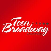 Teen Broadway
