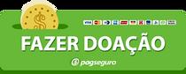 Botão-de-doação-300x120.png