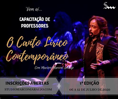 Post_-_Capacitação_O_Canto_Lírico_Contem