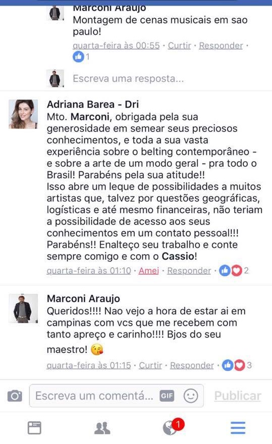 Adriana Barea