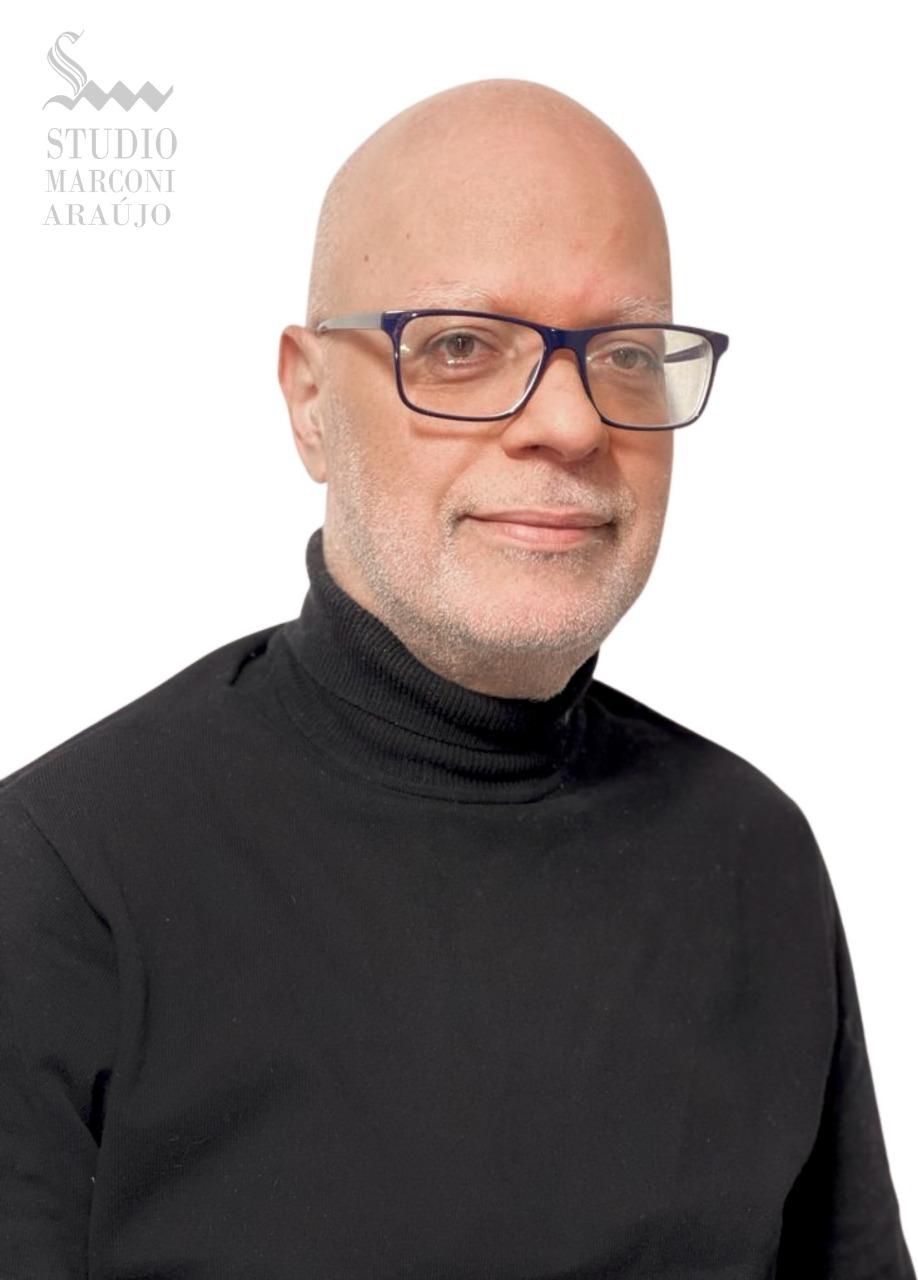 Carlos de Hannover