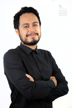 PEDRO YAGO