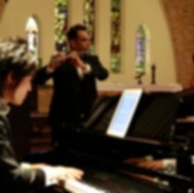 Aulas de Piano Studio Marconi araujo