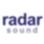 Radar Sound