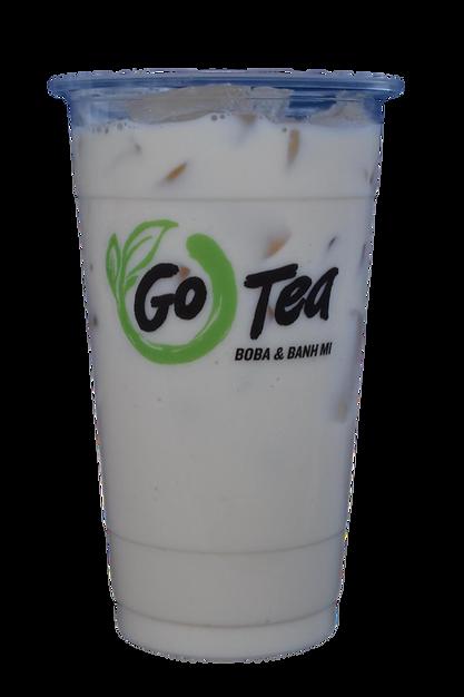 Milk Tea_Go Tea House_no-bg.png