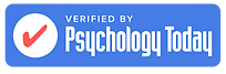 Psychology-Today-Verified_edited.png