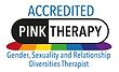 PinkTherapy.png