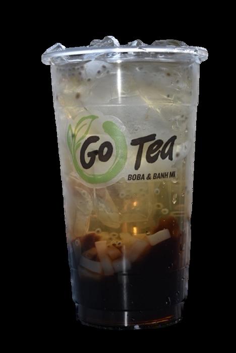 Lychee Tea_Go Tea House_no-bg.png