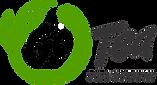 Go Tea Logo.png