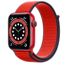 Trade in Apple Watch for Cash. Fast Payments in san Diego, local and near you.