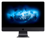 Sell iMac for Cash in San Diego. Same day buyer for fast easy local cash.