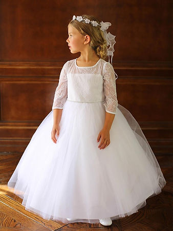 Tip Top Flower Girls Dress.jpg
