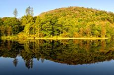 Lake District, Cumbria